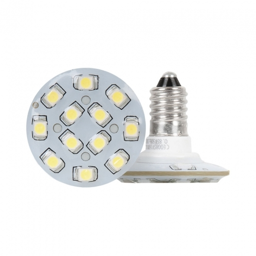 Cult Living 24V 16-LED Birne - E10
