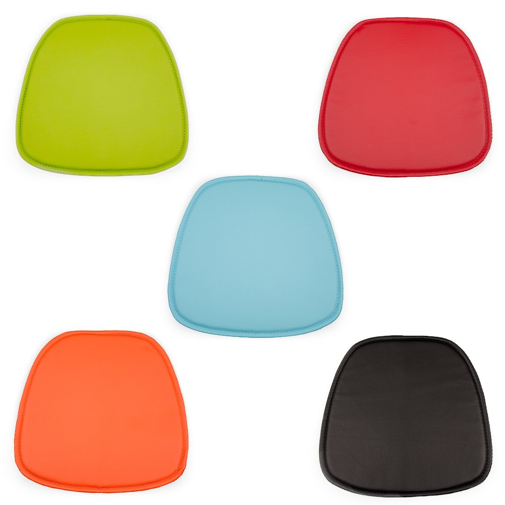 Dining Chair Seat Pads Cushions
