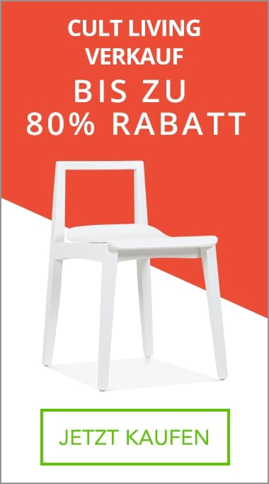 DE Winter Sale Chairs Nav
