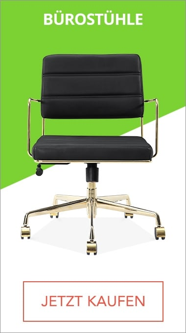 NB - Office Chairs