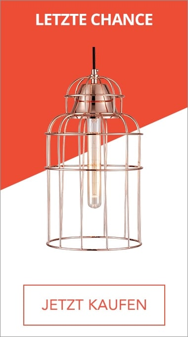 clearance Sale -lighting DE