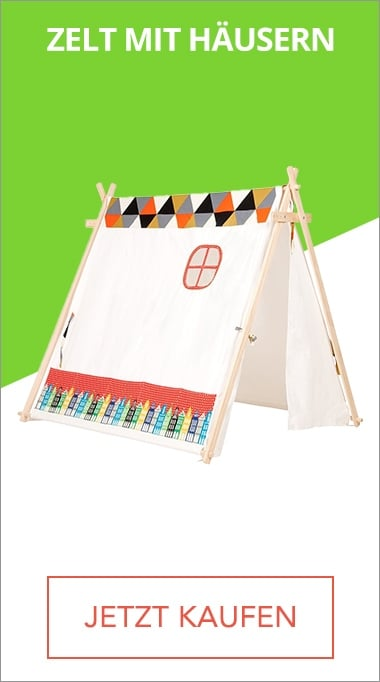 NB - Kids Tents
