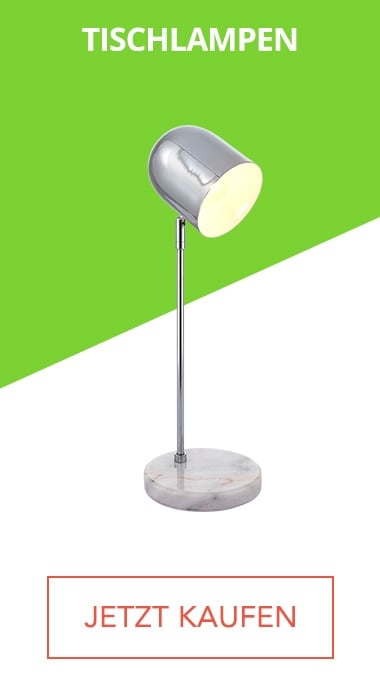 NB - Lighting - Table Lamps