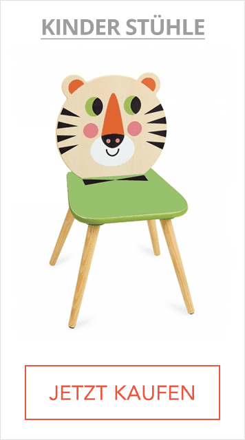 Navigation Banner - Kids Chairs DE