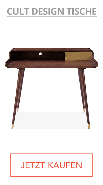 NB Cult Design Tables - Astrid
