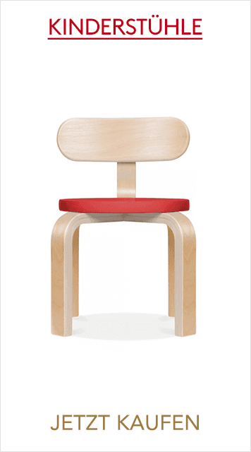 Kids Chairs_Red