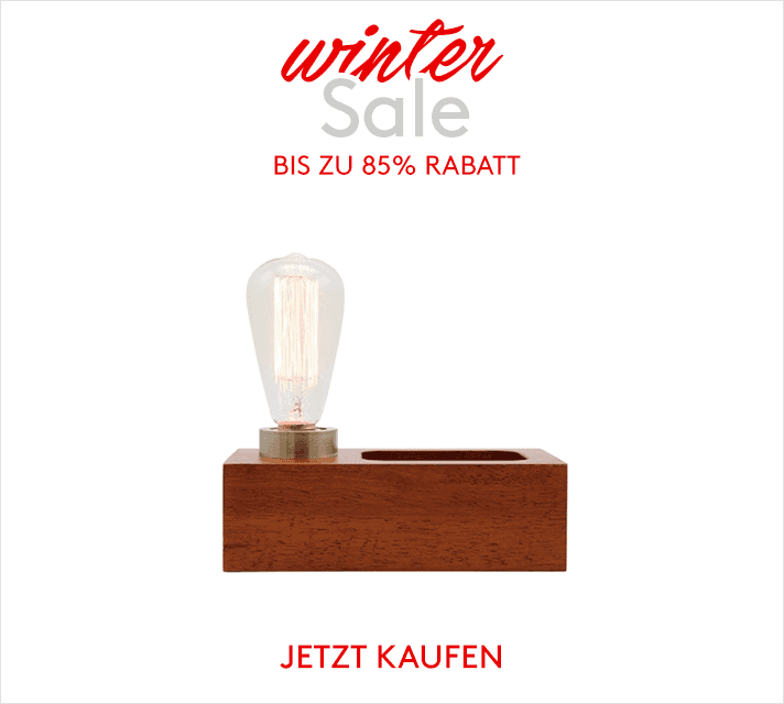 gifts_Winter Sale 2017