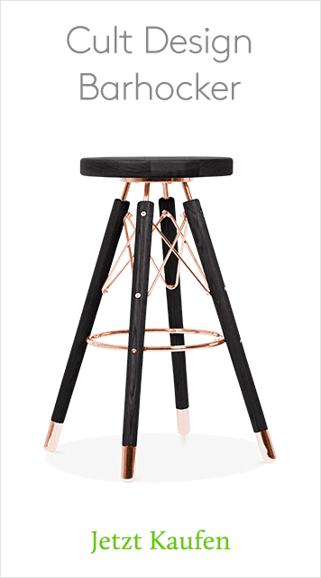 Cult Design_CD3 Stools