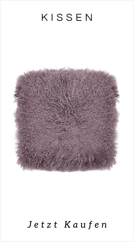 Sheepskin Cushion_NB