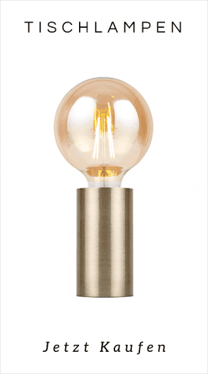 Lighting_Vass Table Lamp