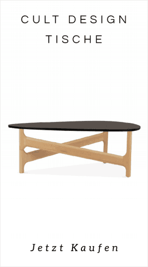 Cult Design_Table