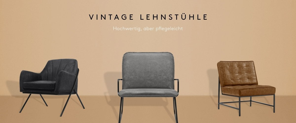 Vintage Lounge Chairs_HP