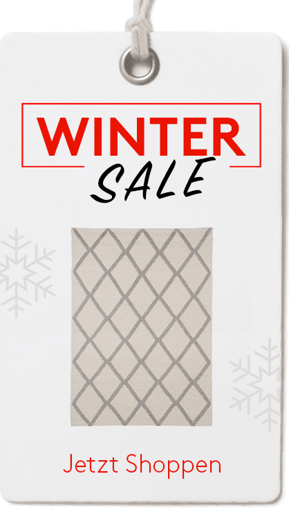 Accessories_Rug_WSale_NB