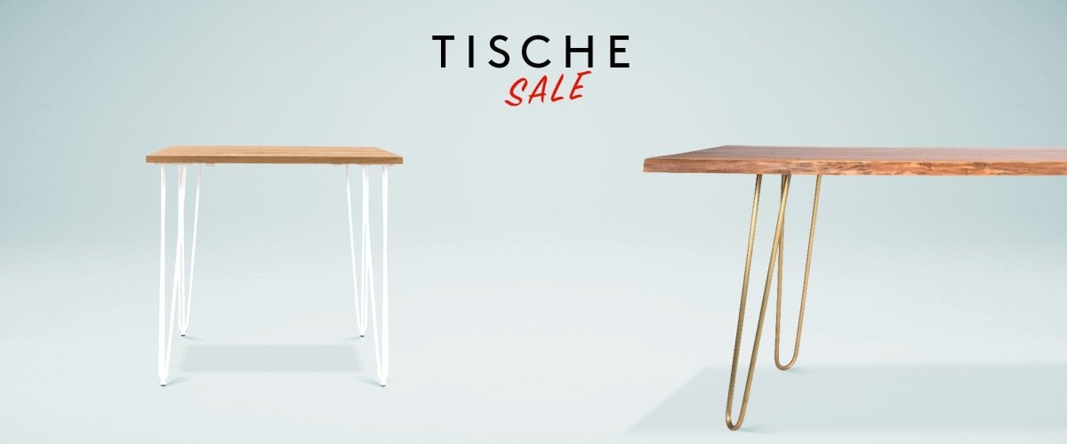 Winter Sale_Tables_HP
