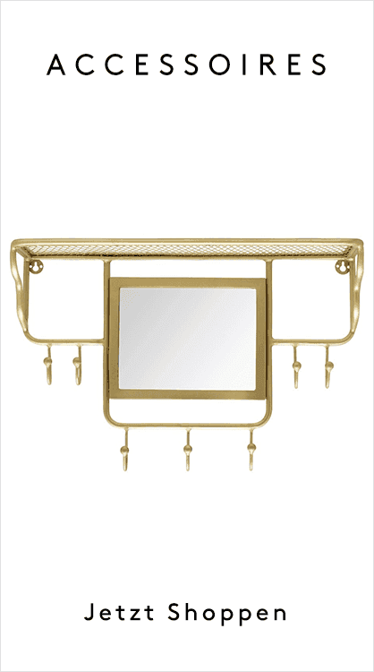 Accessories_Avery Gold_NB