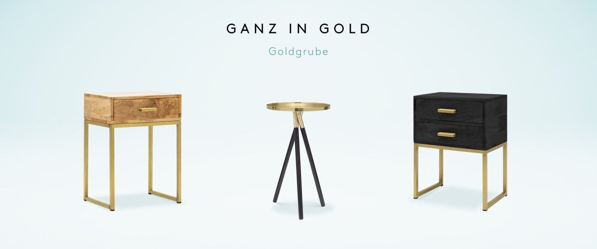 Side Tables_HP