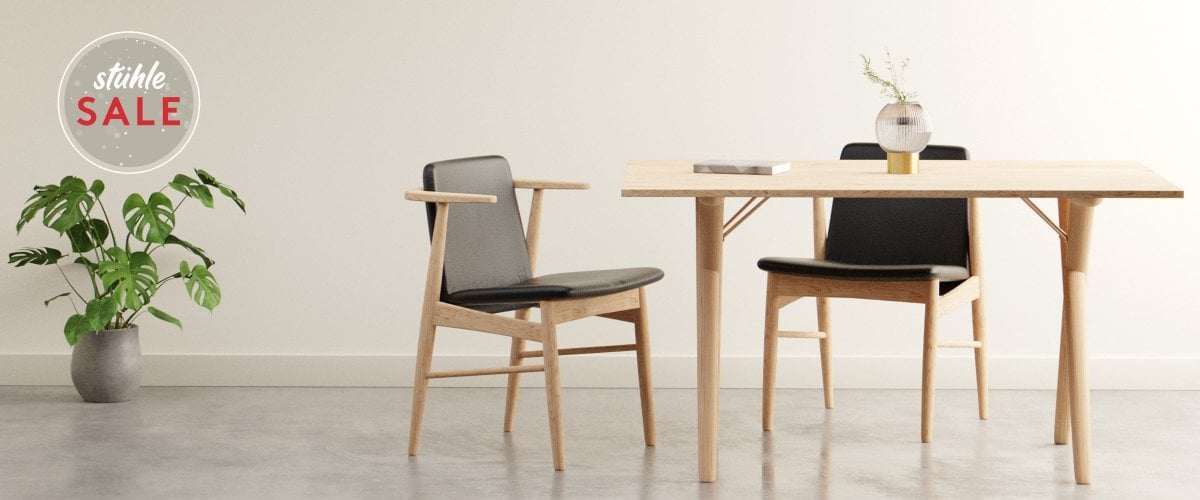 DE_HP_WS2020_Chairs