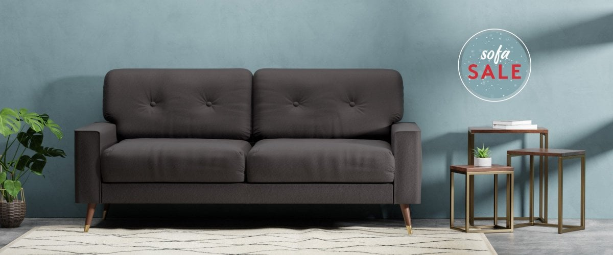 DE_HP_WS2020_Sofa