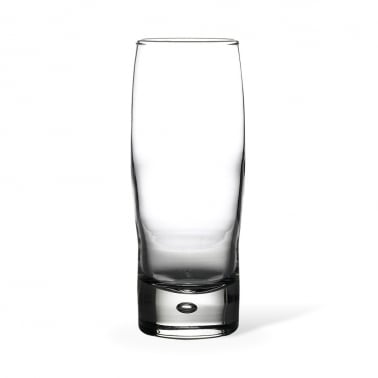 Socialite Hi-Ball Glasbecher - 29cl