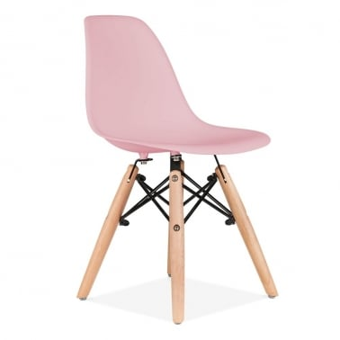 Style Altrosa Kids DSW Chair
