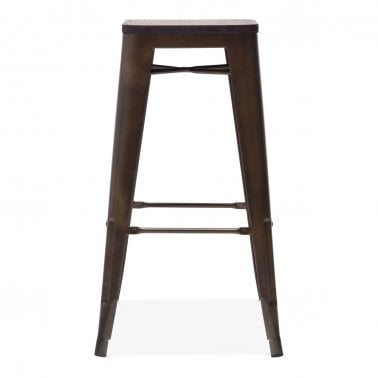 Phenomenal Tolix Bar Stools Chairs And Tables Cult Furniture Camellatalisay Diy Chair Ideas Camellatalisaycom